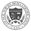 CSSC Approved Training