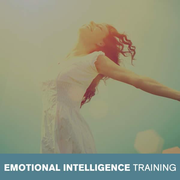 Online Emotional Intelligence Training