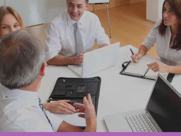 Online FMEA Training