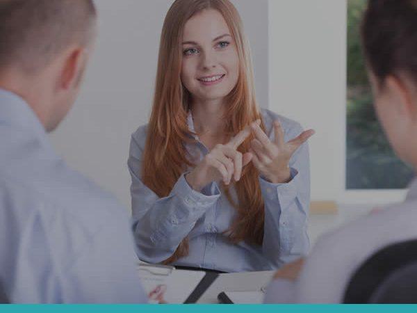 Online Interviewing Skills Training