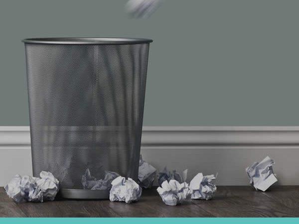 Online Lean 8 Wastes Training