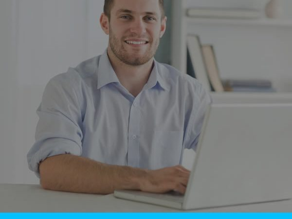 Introduction to Lean Online Training