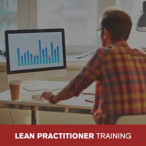 Lean Practitioner Training